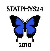 Statphys24